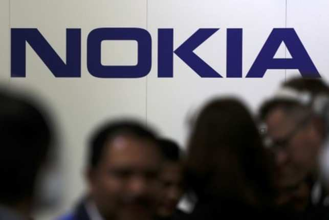 Software upgrade alert: Android 10 to soon arrive on all Nokia devices