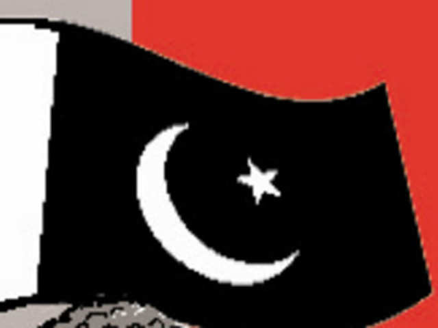 FATF Asia-Pacific Group puts Pakistan in 'enhanced blacklist': Officials