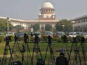 SC grants interim protection from arrest to Chidambaram in ED probe till Aug 26