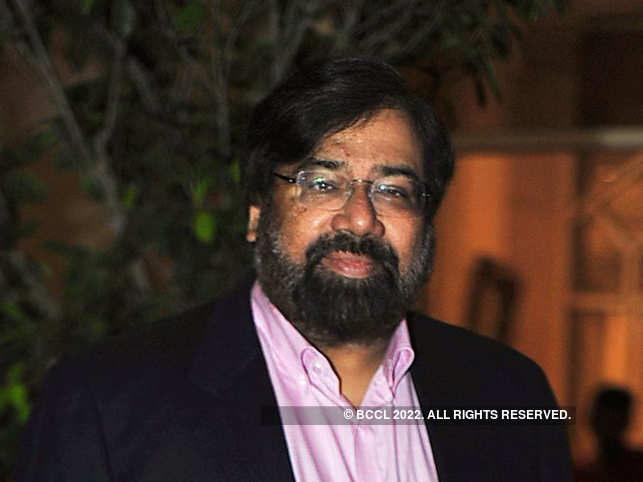 Harsh Goenka believes that India needs to 'change and innovate more'.