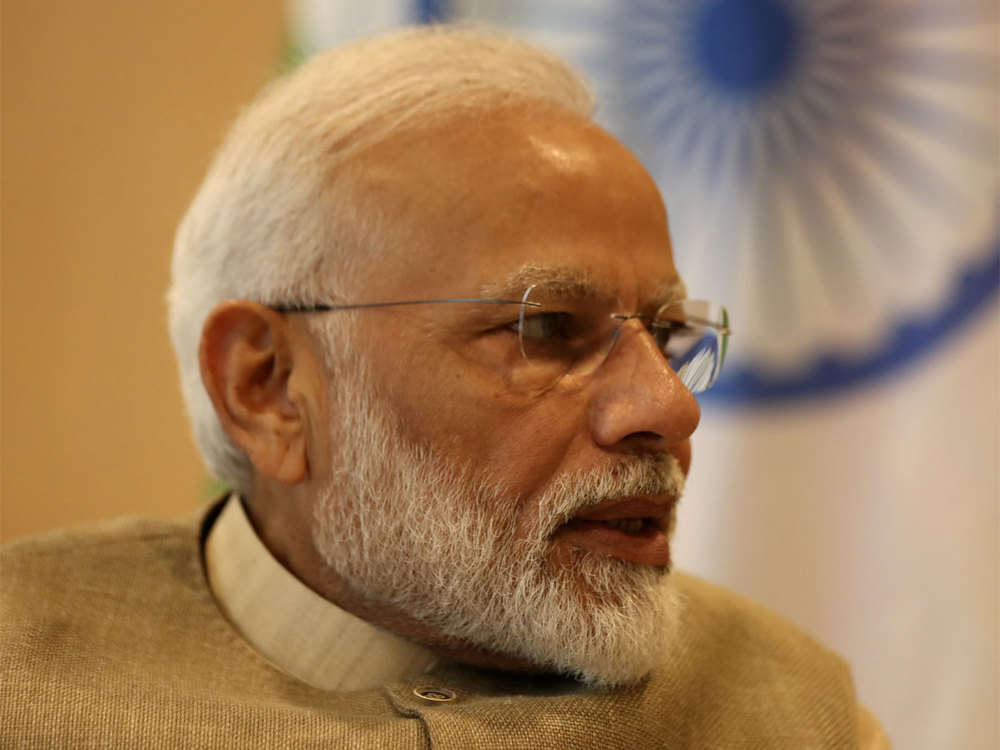 Indo-French ties unbreakable: PM Modi