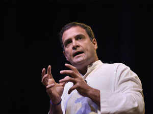 Rahul-gandhi--PTI-5