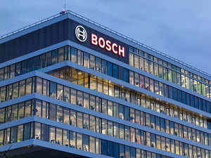 Bosch-getty