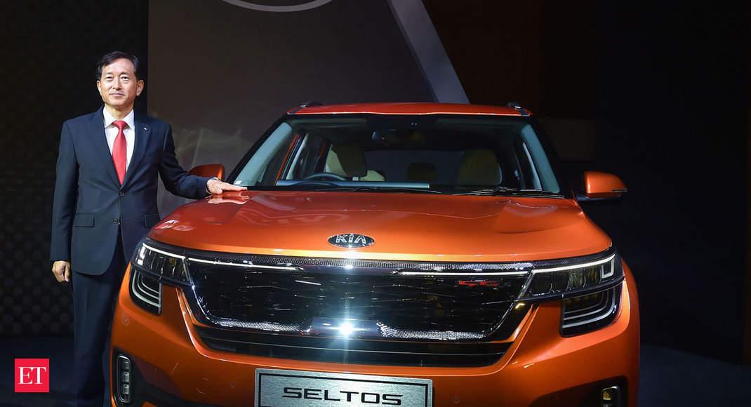 slowdown-in-auto-sector-temporary-kia-motors