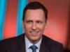 Peter Thiel's secretive Palantir