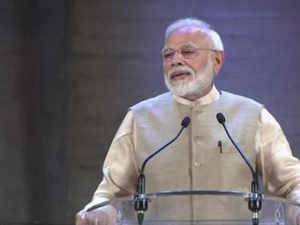PM Modi says that India and France enjoys an unbreakable tie