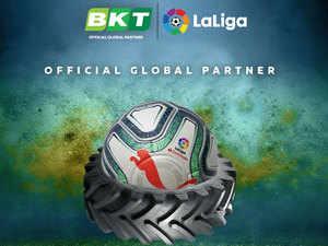 BKT---BCCL