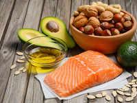 Omega-3 vs diabetes: Walnuts & fish oil supplements deemed ineffective for treatment