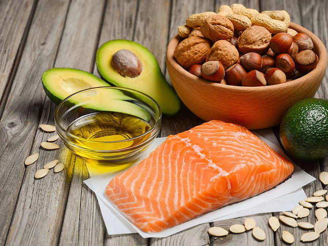 Omega-3 vs diabetes: Walnuts & fish oil supplements deemed ineffective for treatment