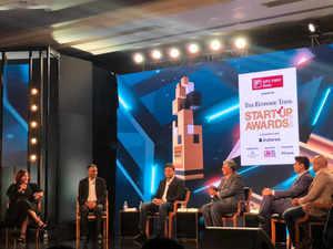 ETSA 2019 Panel: The Next Frontier - Building Digital Businesses for Bharat