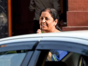 Nirmala-Sitharaman-AFP