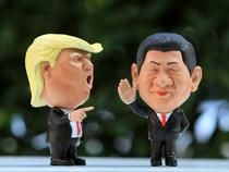 Trump-Xi-Shutter-1200