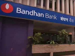 bandhan-bank-Agencies