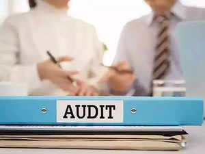 audit-economic-times