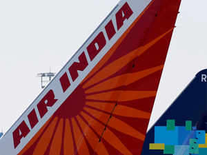 AIR-india.reuters