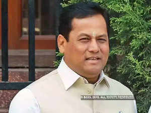 Sonowal---bccl