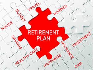 financial-plan2-getty