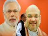 De facto no.2 in Narendra Modi 1.0