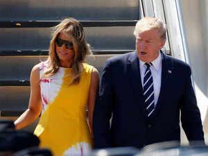 Trump---Reuters