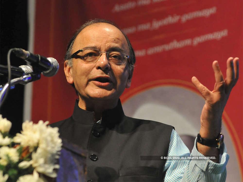 Arun Jaitley's death leaves gaping void in BJP's perception game