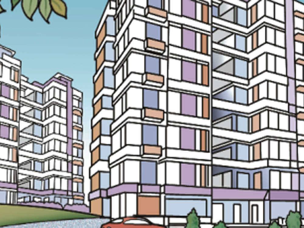 In a first, NCLT starts insolvency proceedings on homebuyer's plea