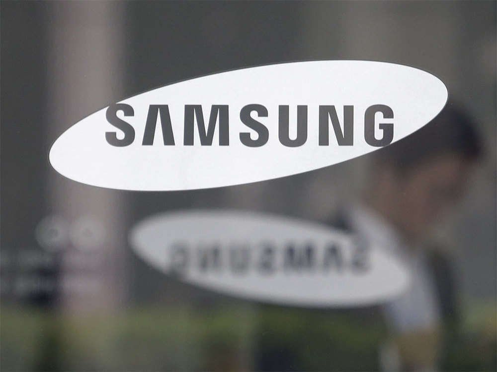 Samsung eyes premium growth this festive season with Note 10 series; aims to pip OnePlus