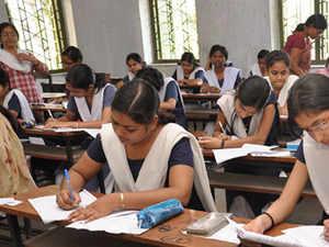 bihar-schools-indi