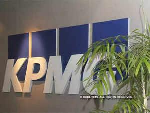 KPMG---BCCL