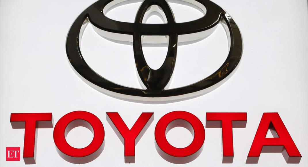toyota-to-keep-selling-diesel-models-in-india