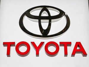 toyota-agencies