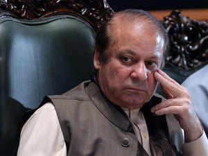 nawaz-sharif-afp