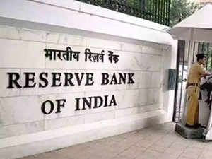 RBI-agencies1