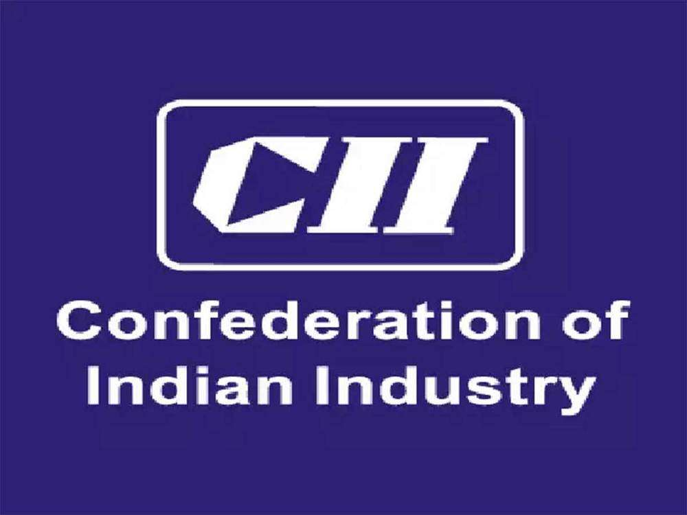 Stimulus package will boost growth and stabilise economy: CII
