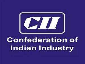 CII-Economictimes