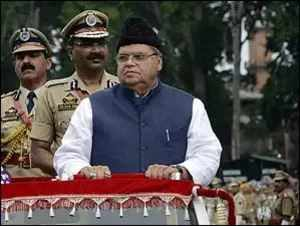 No shortage of essential commodities, medicines in J&K- Governor Satya Pal Malik