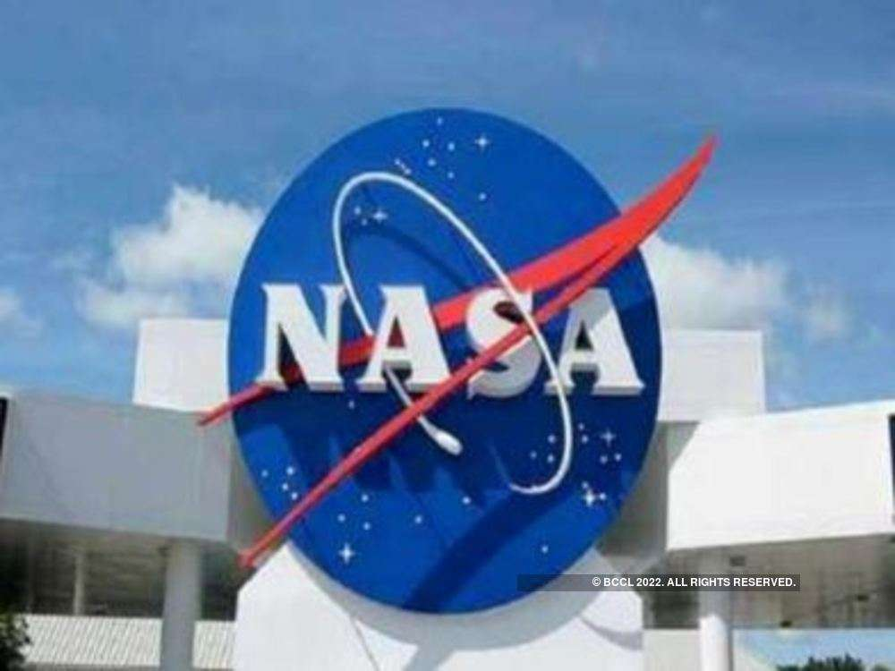 NASA investigating first crime committed in space: Report