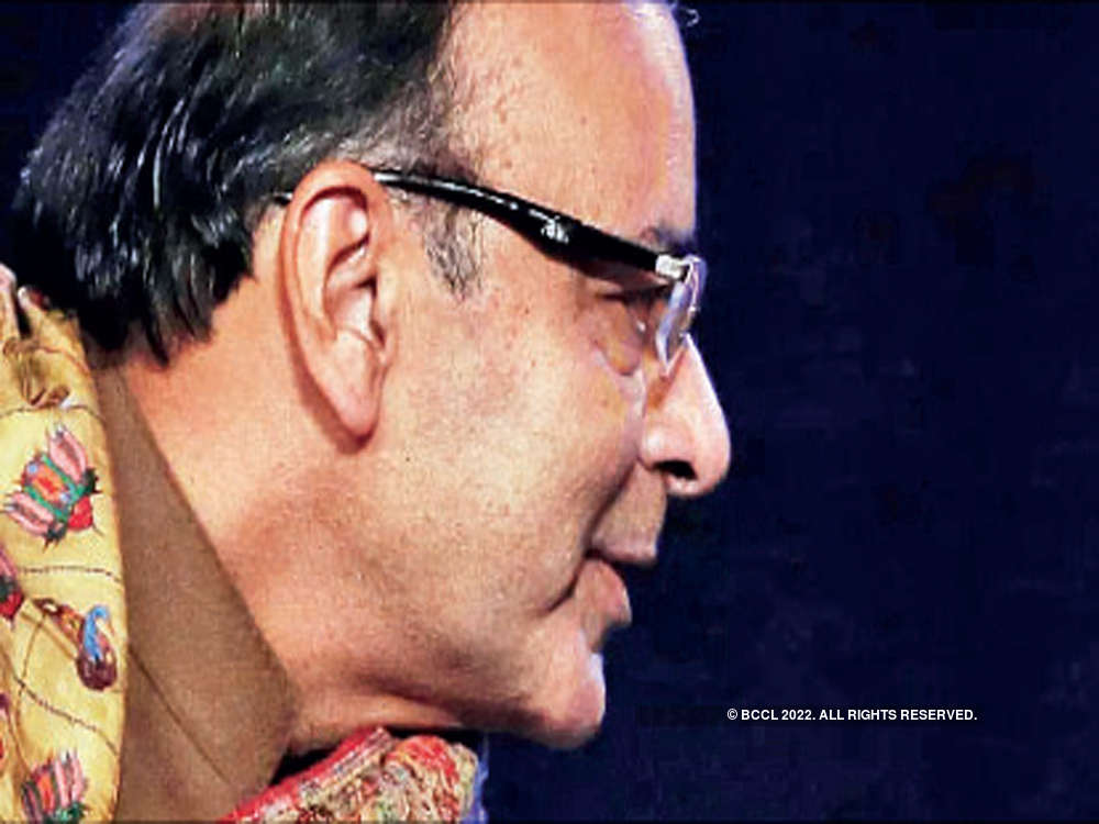 View: Arun Jaitley was a formidable lawyer, great communicator and a true human being