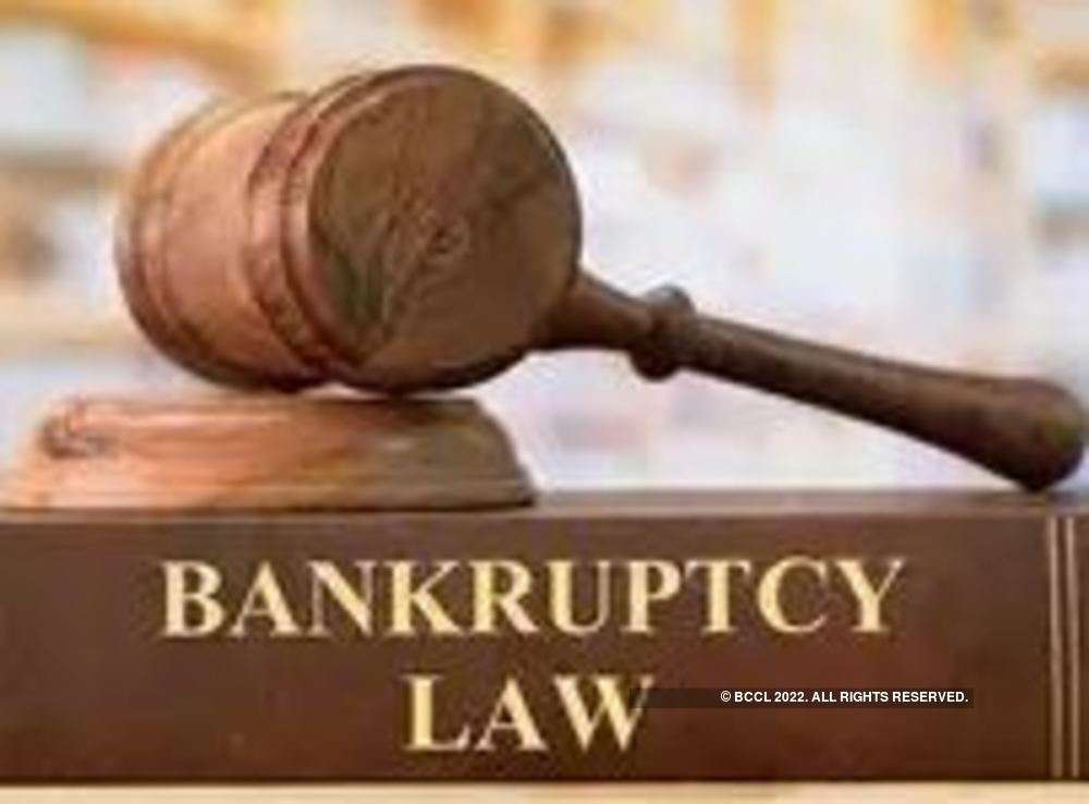 NCLT starts insolvency proceedings against Today Homes Noida