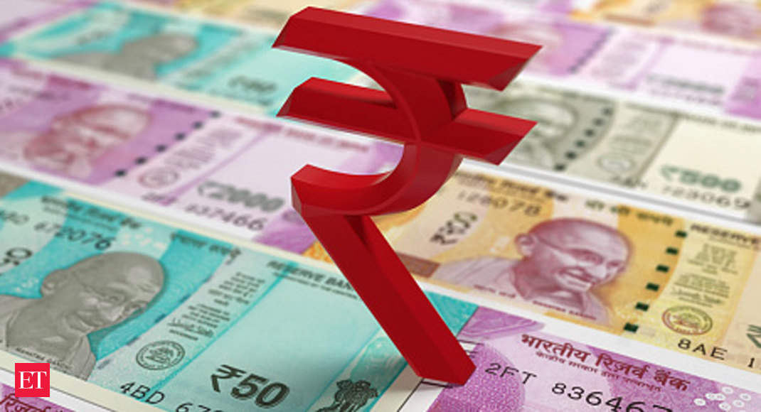 Resolution professional writes to Swedish company: RCom asks Ericsson to refund Rs 579.74 crore - Economic Times
