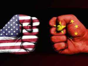 China warns US to stop wrong trade action