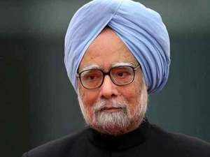 Former PM Manmohan Singh's SPG cover withdrawn, Z+ security to remain