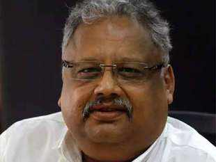 Rakesh Jhunjhunwala on govt support to revive markets: A lot needs to be done
