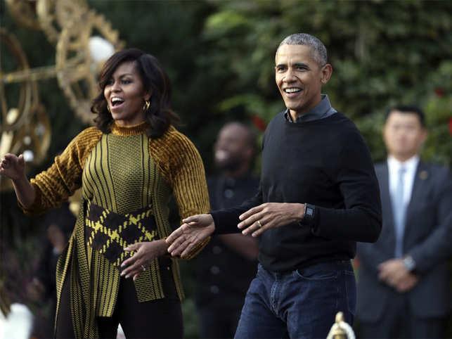michelle-barack-obama-ap