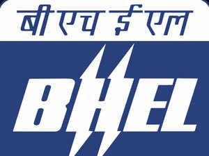 BHEL-Agenc