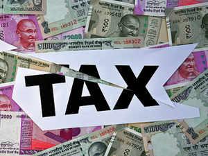 tax.getty