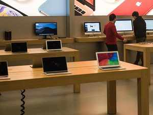 Don't fly with old Apple Macbook Pro: DGCA issues advisory