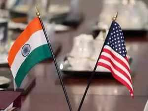 India-US Trade Issues