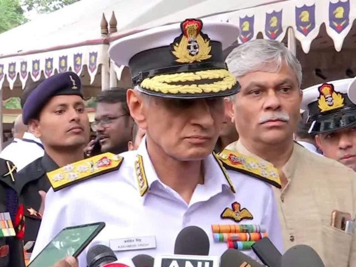 Jaish e Mohammad: Latest News & Videos, Photos about Jaish e