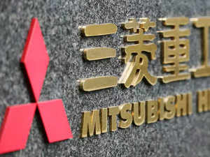Mitsubishi Corp to invest Rs 100 crore in Sastasundar Healthbuddy