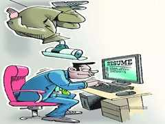 hiring: KPMG on talent hunt as advisory battle looms - The